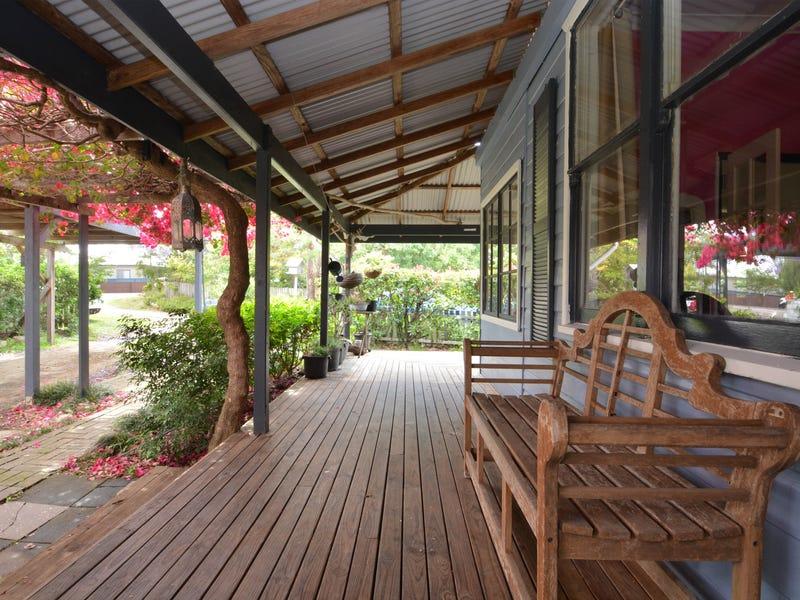 4 Eleventh Street, Millfield, NSW 2325