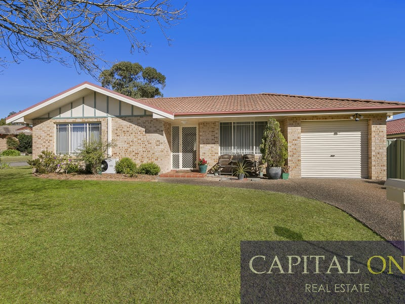 24 Kaye Avenue, Kanwal, NSW 2259
