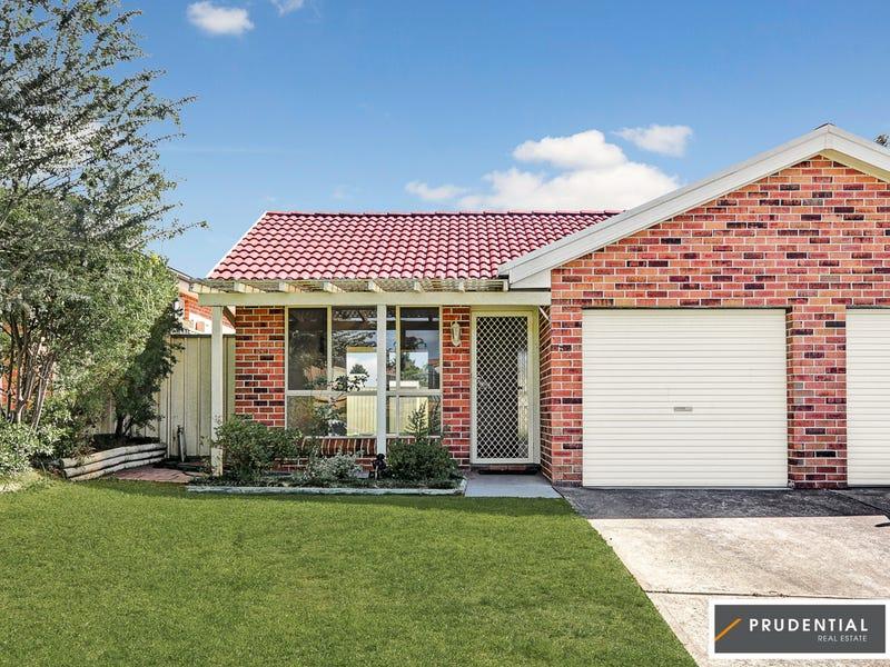 6A Glendower Street, Rosemeadow, NSW 2560