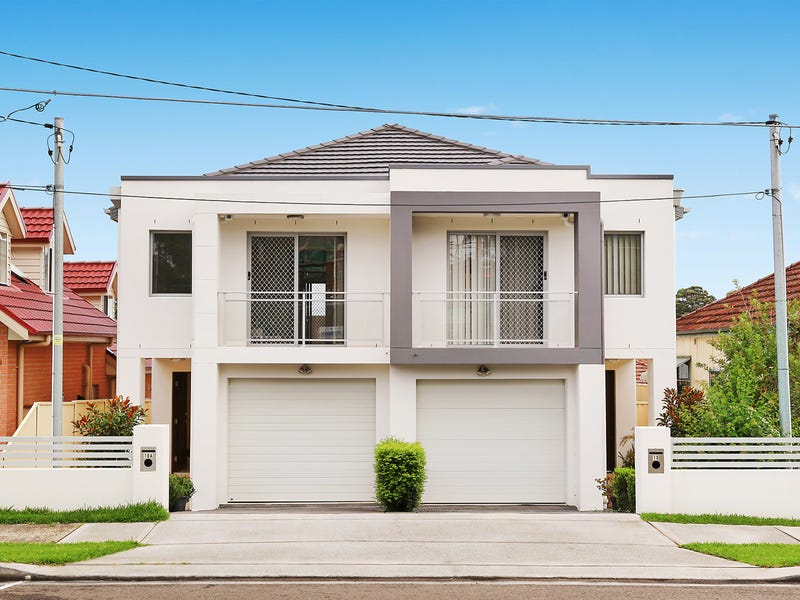 10A Cook Street, Mortdale, NSW 2223