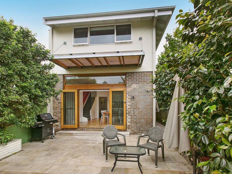 3 Castle Street, Randwick, NSW 2031