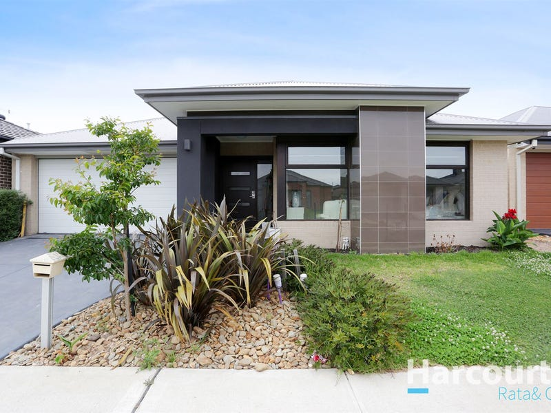 20 Vicarage Drive, Wollert, Vic 3750