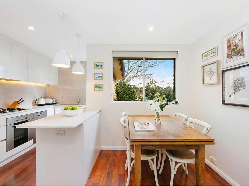 6/38 Wyuna Avenue, Freshwater, NSW 2096