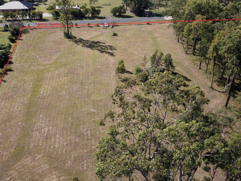 53 Clyde Essex Drive, Gulmarrad, NSW 2463