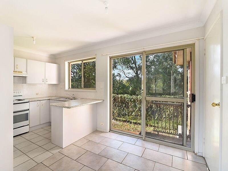 7/27 Mort Street, Shortland, NSW 2307