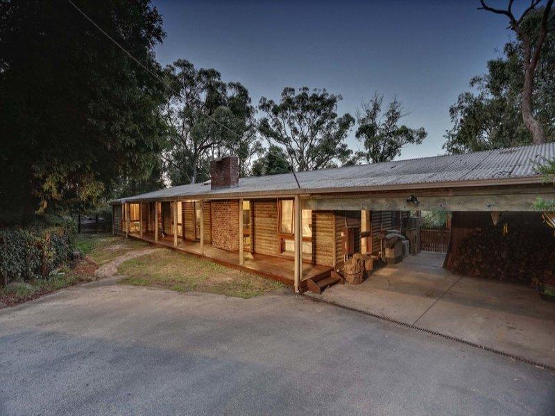 2 Colin Avenue, Cockatoo, Vic 3781
