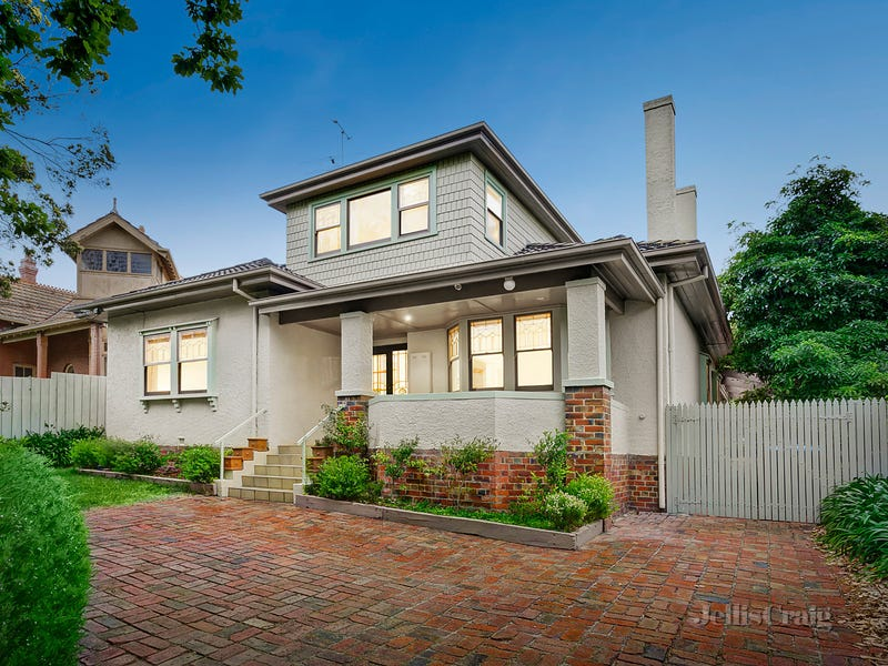 11 Oak Grove, Malvern East, Vic 3145