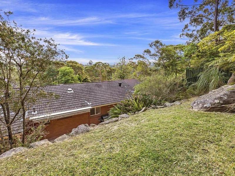 66 Sladden Road, Yarrawarrah, NSW 2233