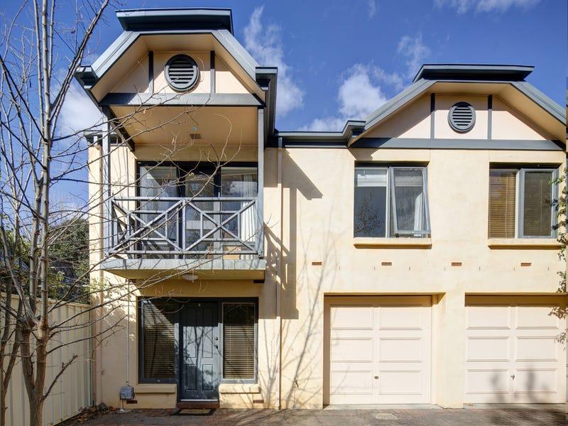 4/33 Stanley Street, North Adelaide, SA 5006