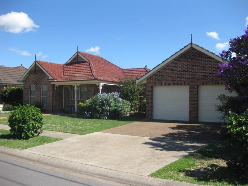 1/44 Melrose Street, Lorn, NSW 2320