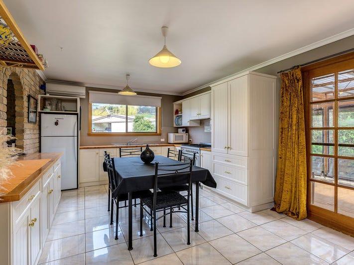 945 Glen Huon Rd, Glen Huon, Tas 7109