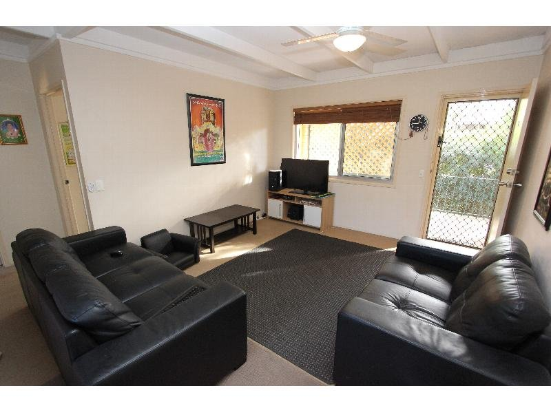 5/555 Oxley Road, Sherwood, Qld 4075