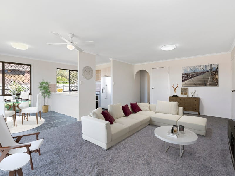 2/2 Sycamore Court, Banora Point, NSW 2486