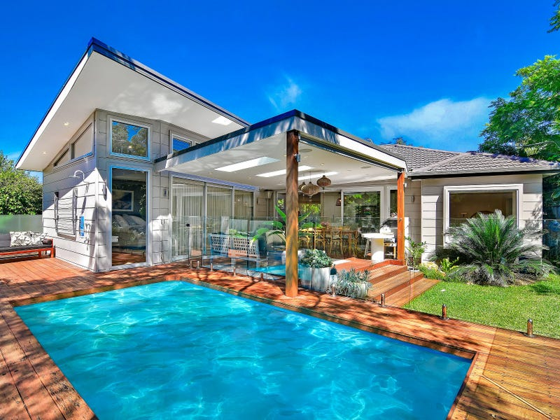 13 Nentoura Place, Forestville, NSW 2087