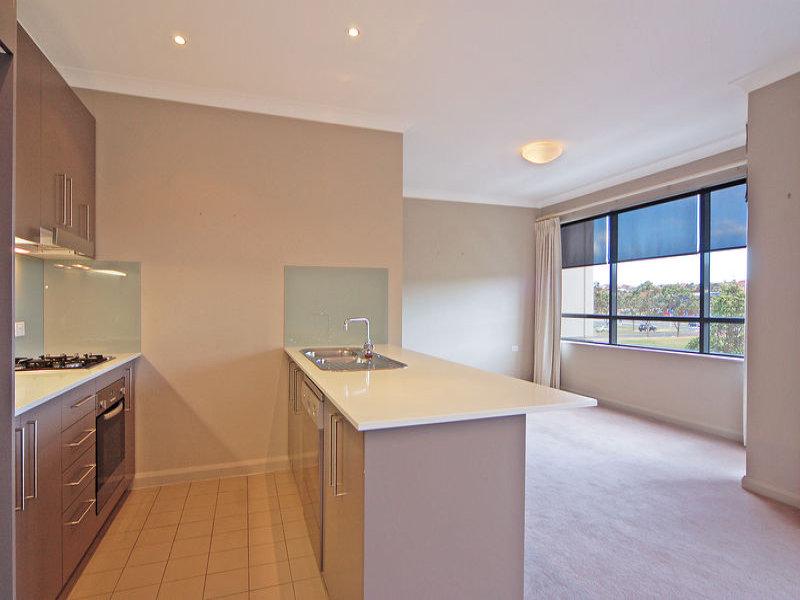 5/75 Cygnet Avenue, Shellharbour City Centre, NSW 2529