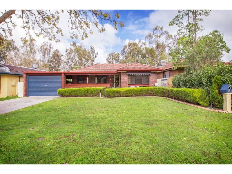 30 Sunwood Drive, Lavington, NSW 2641