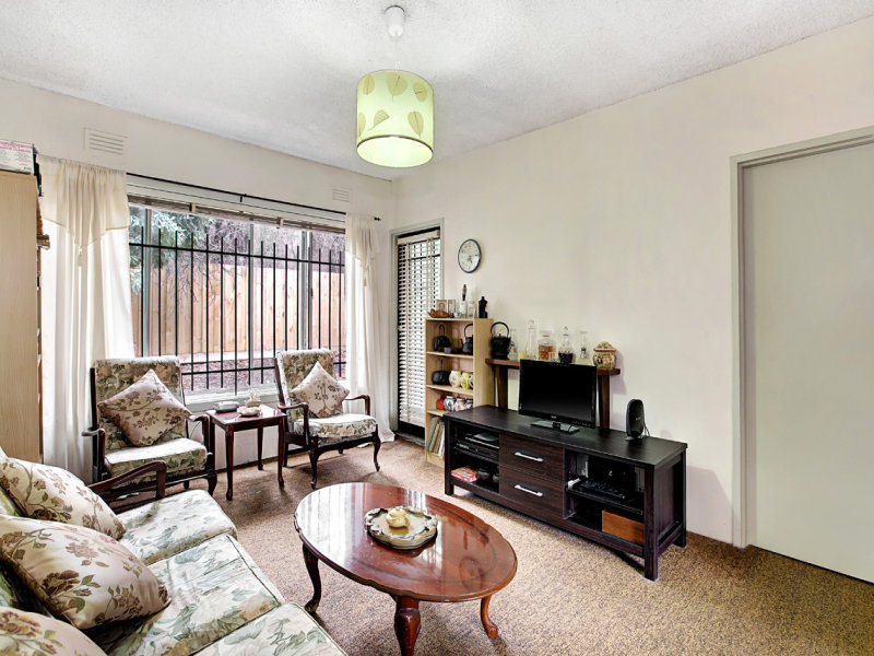 8/10-16 Wetherby Road, Doncaster, Vic 3108