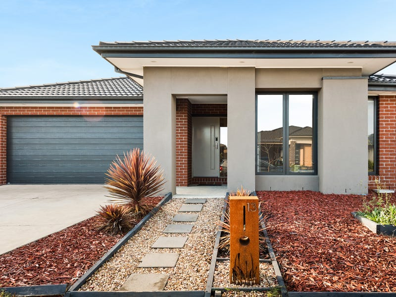13 Melville Road, Officer, Vic 3809