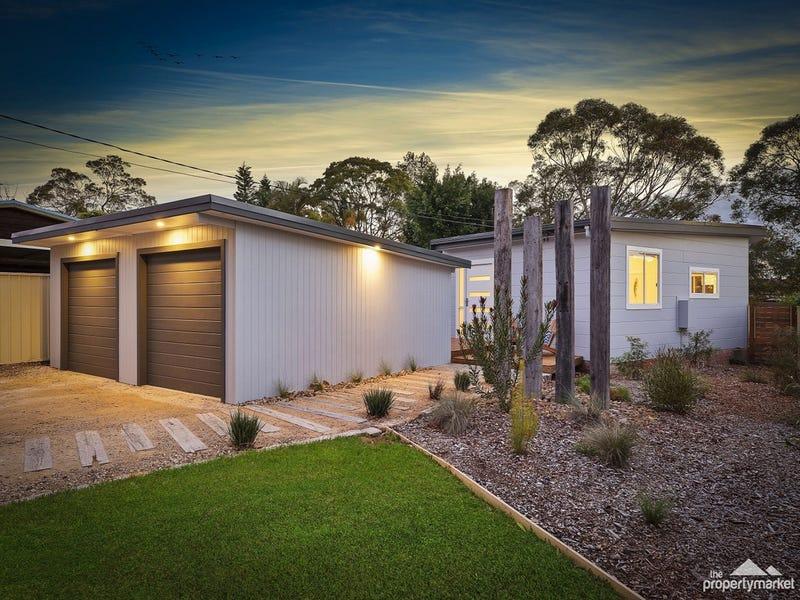 17 Summerland Road, Summerland Point, NSW 2259