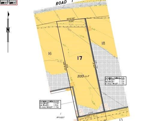Lot 17, Cattiger Street, Richlands, Qld 4077