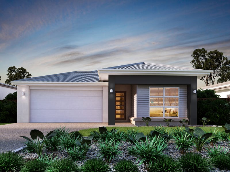Lot 1250 New Road, AURA, Bells Creek