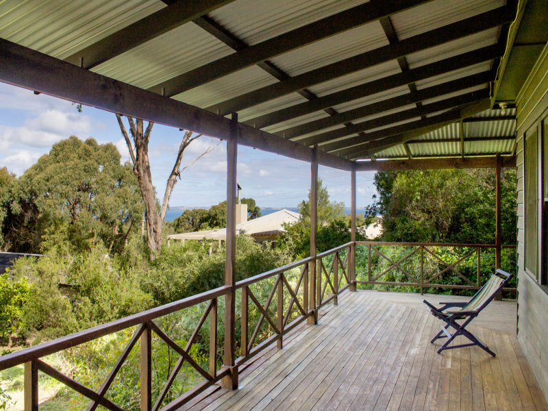 43 Byrnes Road, Shoreham, Vic 3916