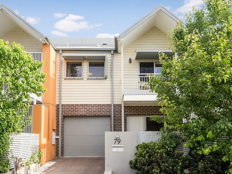 79 Gannet Drive, Cranebrook, NSW 2749