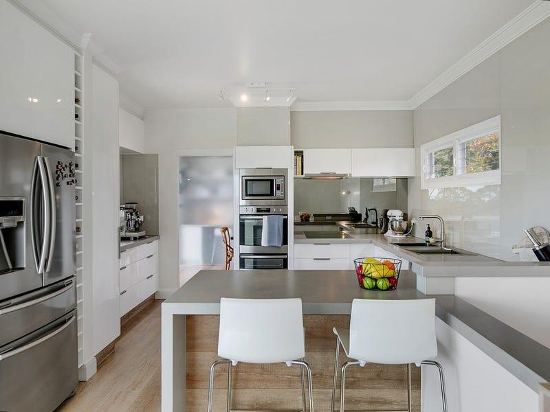 40 Volitans Avenue, Mount Eliza, Vic 3930