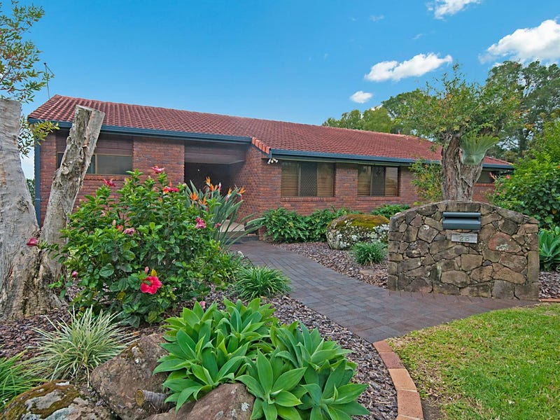 28 Spring Valley Drive, Goonellabah, NSW 2480