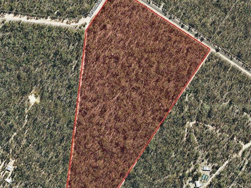 Lot 45, Ironbark Drive, Millmerran Woods, Qld 4357