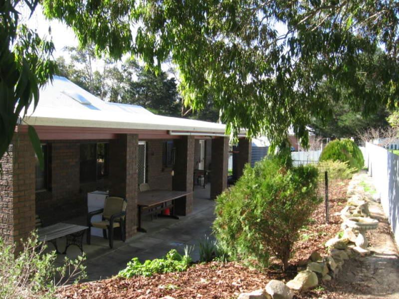 Lot 1  Inman Valley Road, Inman Valley, SA 5211