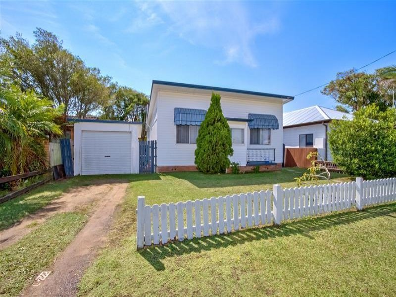 30 Boondilla Road, The Entrance, NSW 2261