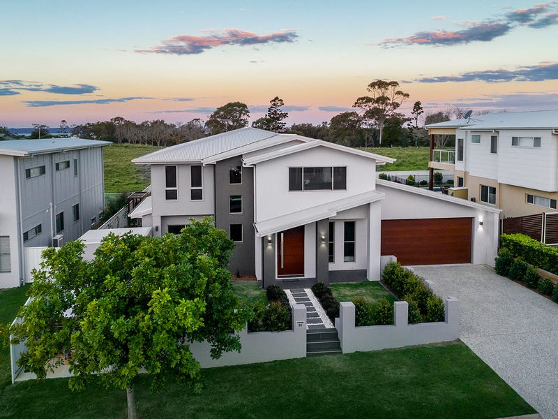 71 Waterville Drive, Thornlands, Qld 4164