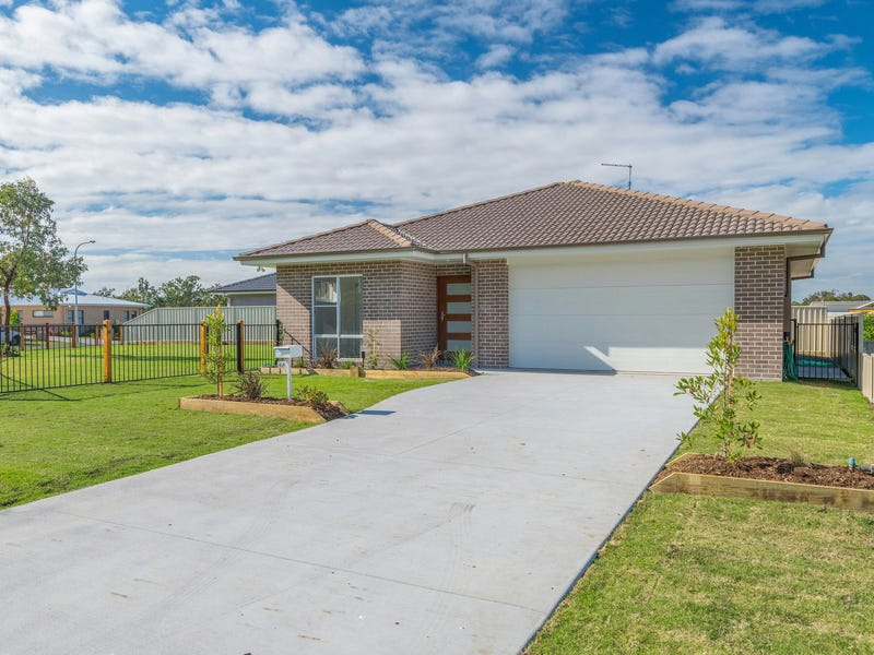 6A Celtic Circuit, Townsend, NSW 2463