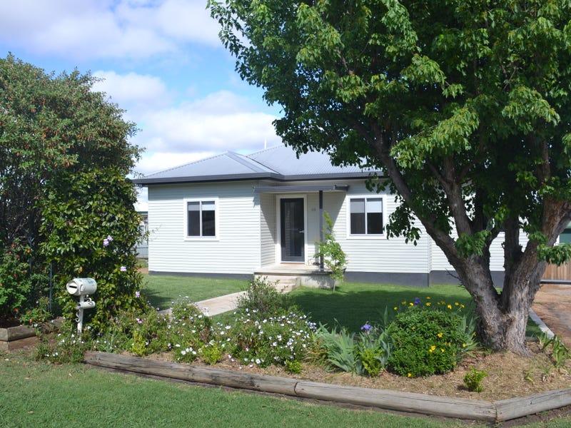 38 Muligan street, Inverell, NSW 2360