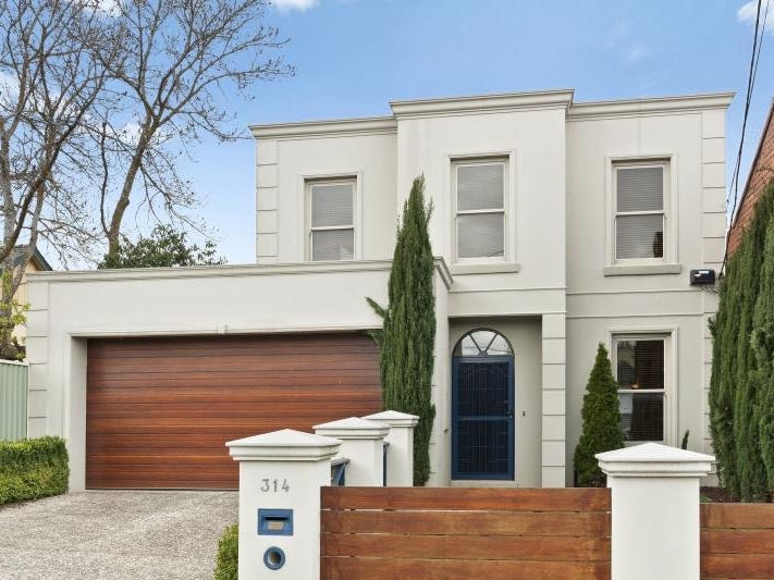 314 Neill Street, Soldiers Hill, Vic 3350