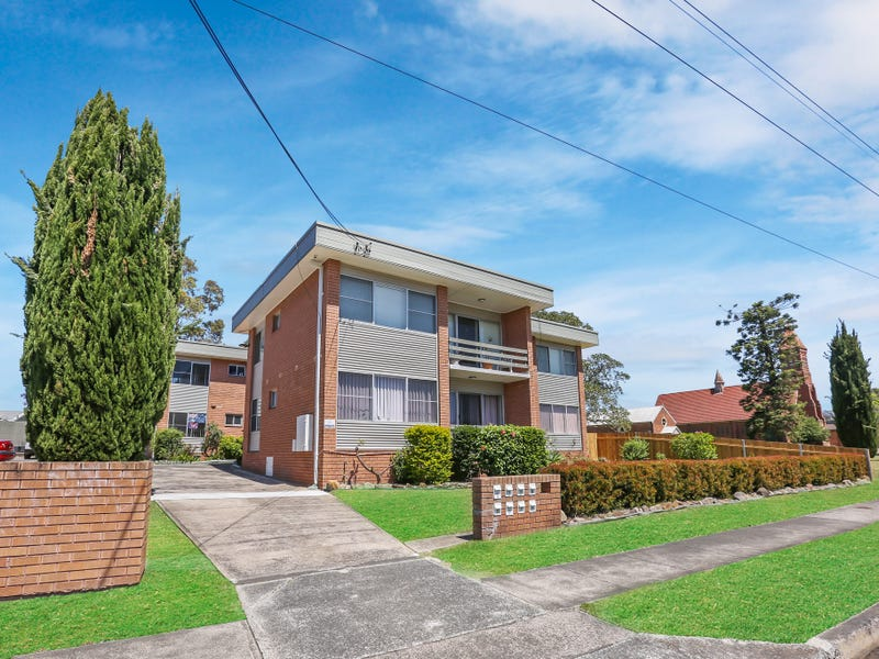 6/29 Prince Edward Dr, Brownsville, NSW 2530