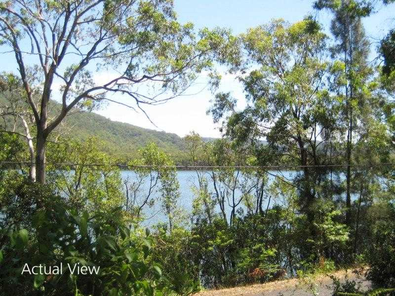 4918 Wisemans Ferry Road, Spencer, NSW 2775