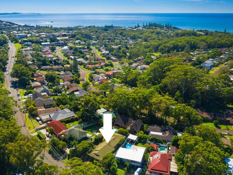 2/84 Kennedy Drive, Port Macquarie, NSW 2444