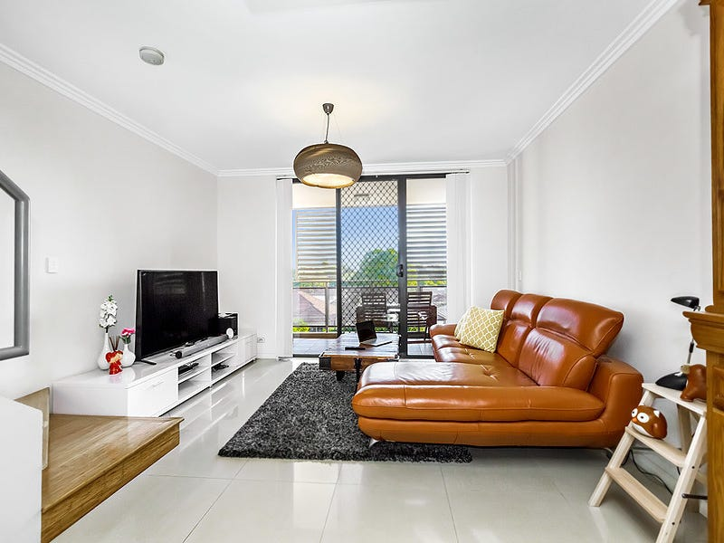 211C/27-29 George Street, North Strathfield, NSW 2137