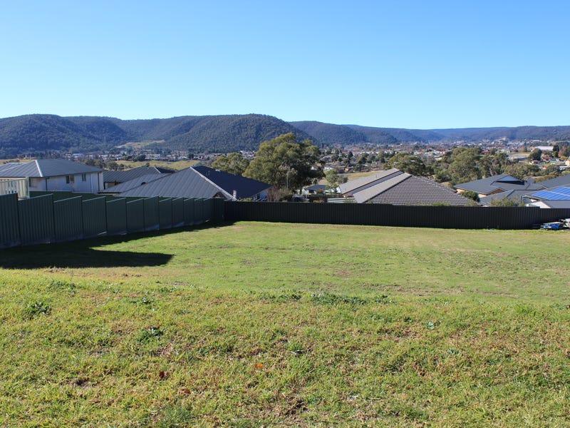 21 Hillcrest Avenue, Bowenfels, NSW 2790