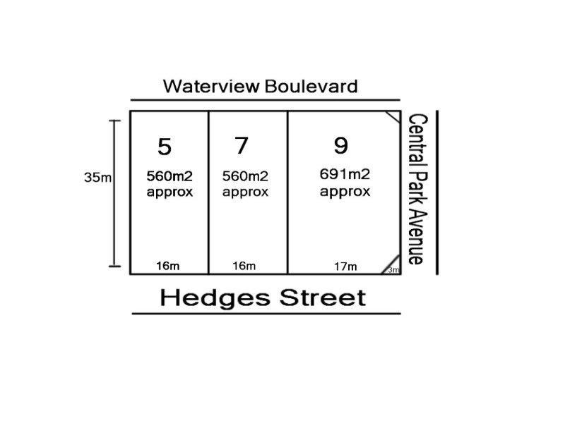 9 Hedges Street, Craigieburn, Vic 3064