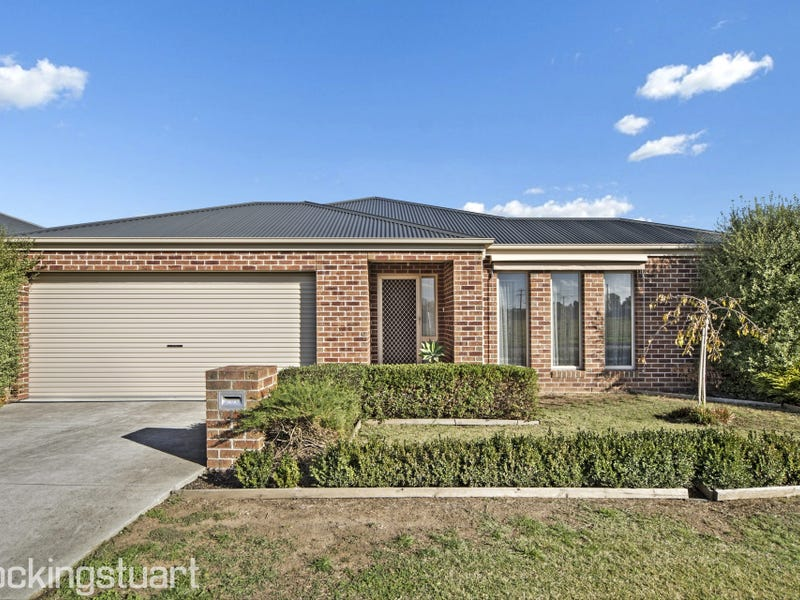 1/3 Ilvia Way, Sebastopol, Vic 3356