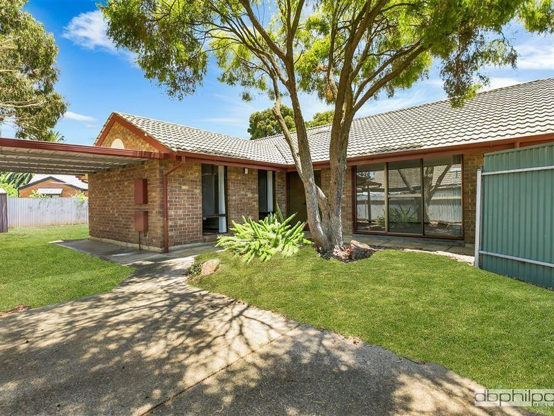 27 Exeter Terrace, Renown Park, SA 5008