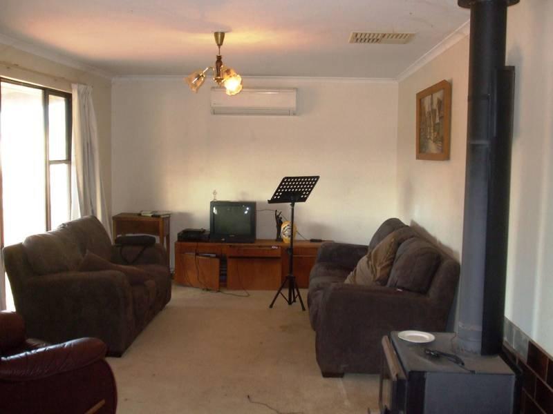 Lot 54 Oak Grove, Monarto, SA 5254
