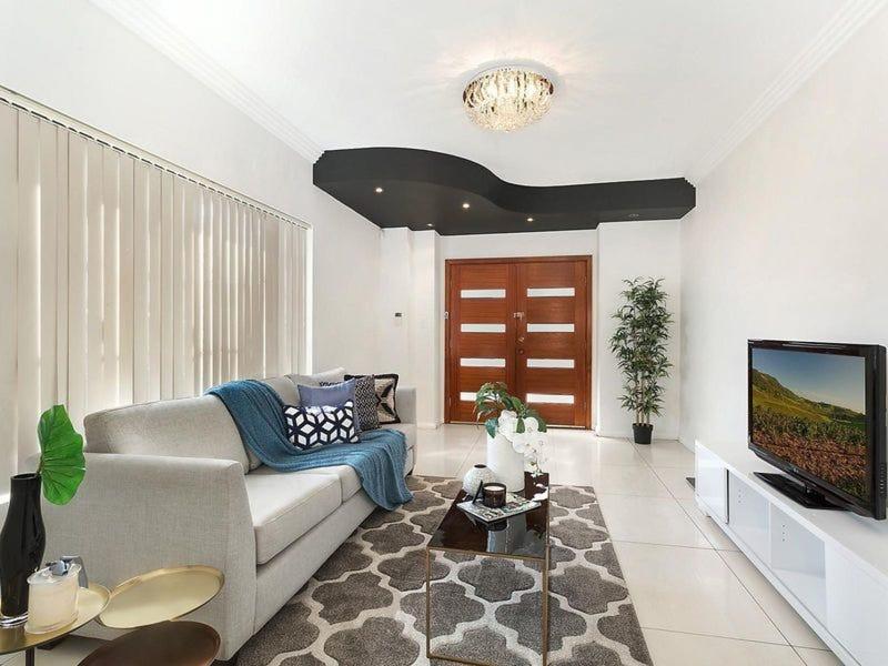 25A Croydon Road, Hurstville, NSW 2220