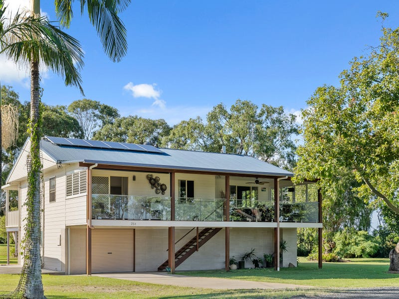 254 River Dr, East Wardell, NSW 2477
