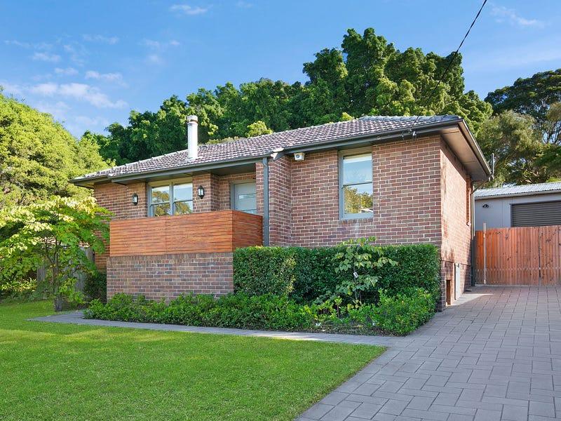 2 Windeyer Avenue, Gladesville, NSW 2111