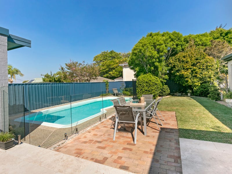 80 Soldiers Avenue, Freshwater, NSW 2096