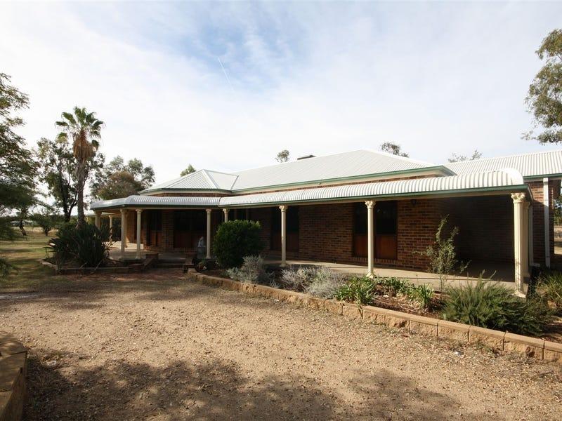 98 Stafford Drive, Narrabri, NSW 2390